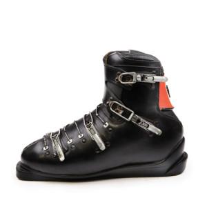 Heschung Chaussure de ski Courchevel