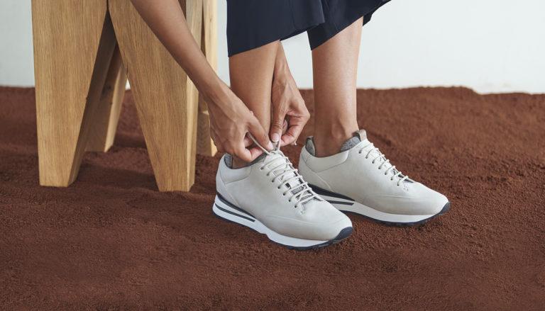 Sneakers Heschung